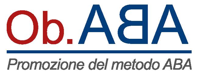 Associazione Ob.ABA