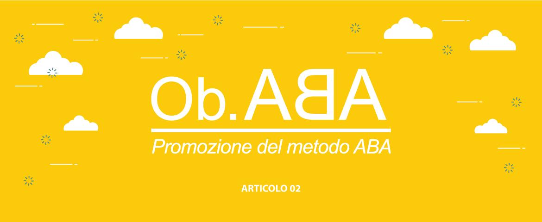 """""""I Mille Abruzzi"""" – Presentazione libro di Umberto Braccili"""
